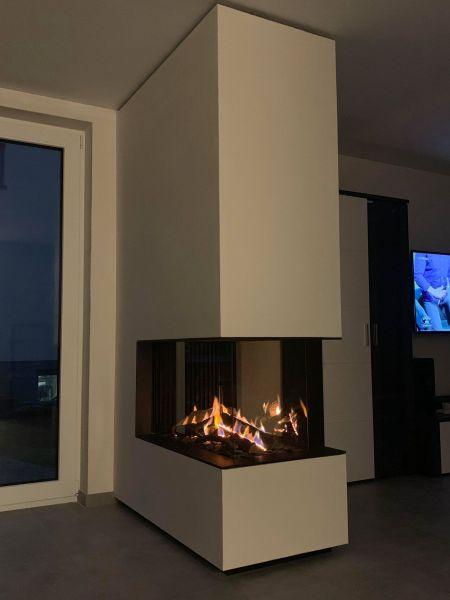 Vesta-Cheminees-a-Arlon---Poelerie---Stuv-BG-Kalfire---Foyers-inserts-poeles-et-cheminees-design-6
