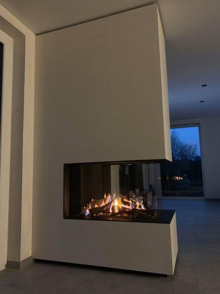 Vesta-Cheminees-a-Arlon---Poelerie---Stuv-BG-Kalfire---Foyers-inserts-poeles-et-cheminees-design-4
