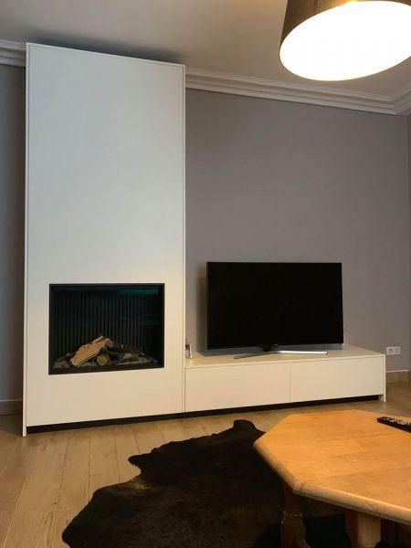 Cheminee-decorative-Vesta---cheministe-Arlon