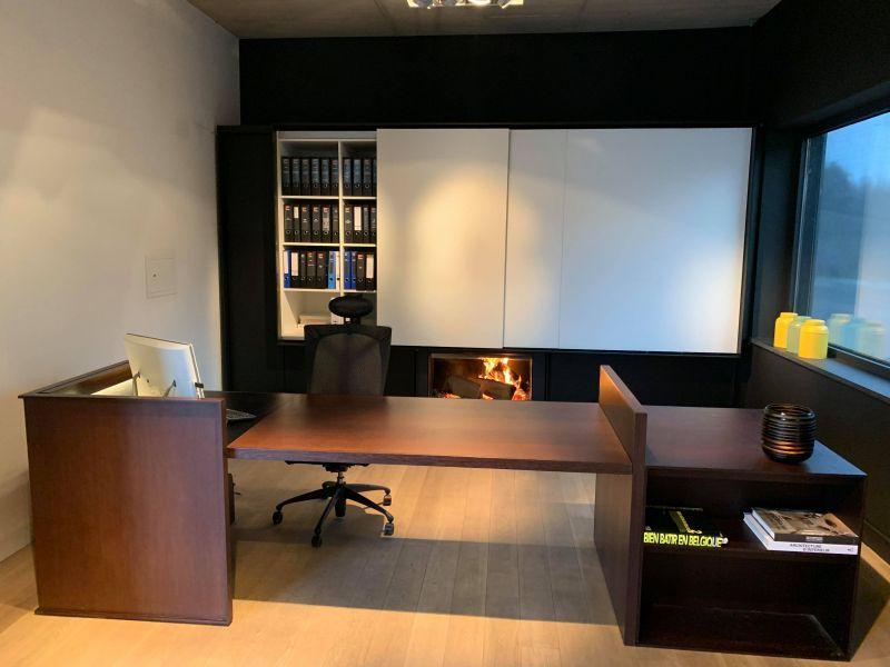 Cheministe-Arlon-cheminees-foyers-poeles-inserts-gaz-design-feu-3