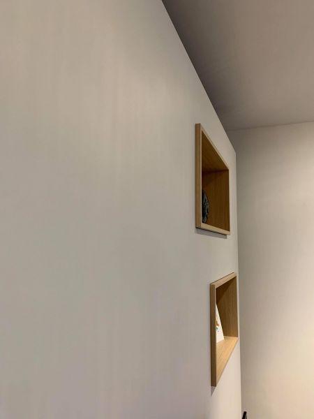 Conception-Vesta-Cheminees-Arlon---insert-gaz-et-mobilier-2